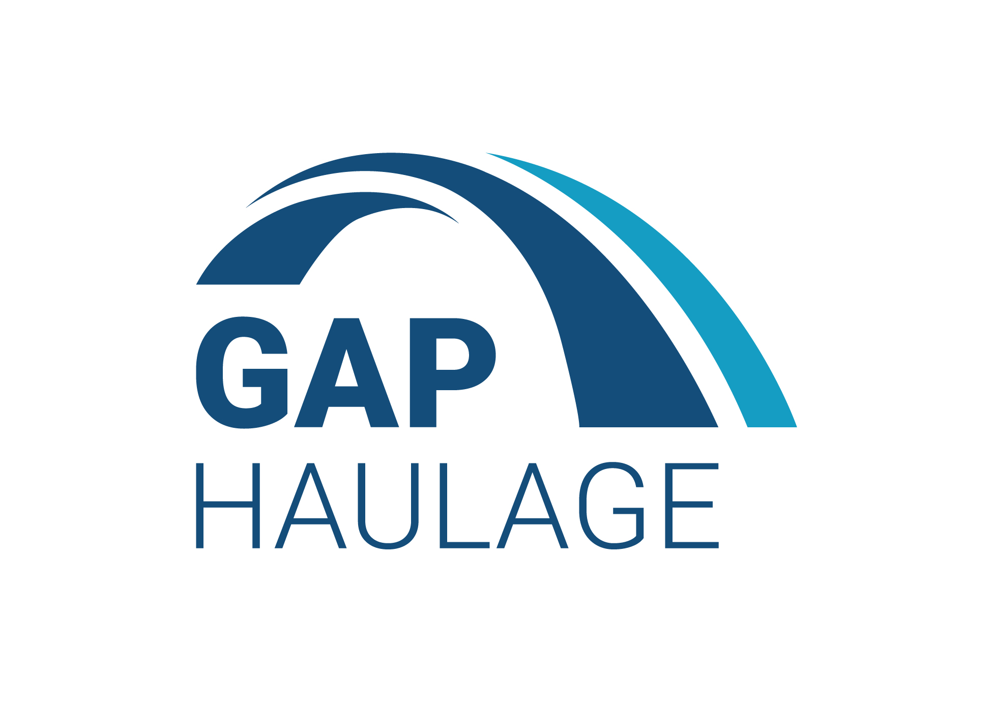 GAP Group Haulage and Waste Management use Mandata