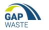 Gap Waste North East Waste Carrier