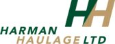 Harman Haulage using Mandatas new Now job management system