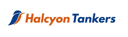 Halcyon Tankers Chemical Distribution use Mandata Transport Management Software