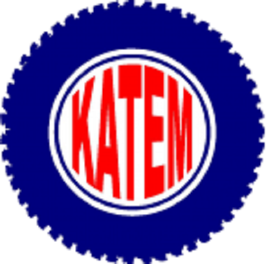 Katem Logistics are a palletforce pallet carrier