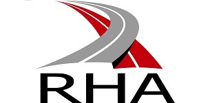 Mandata Transport Management Software is a member of the RHA, Road Haulage Association