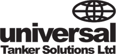 Universal Tanker Solutions Waste Operators