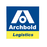 Archbold Logistics Palletforce Pallet Network carrier