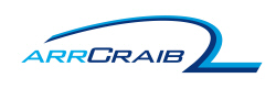 ARR Craib Palletline Members use Mandata