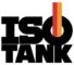 Isotank Bulk Haulage Operator use Mandata Transport Management Software