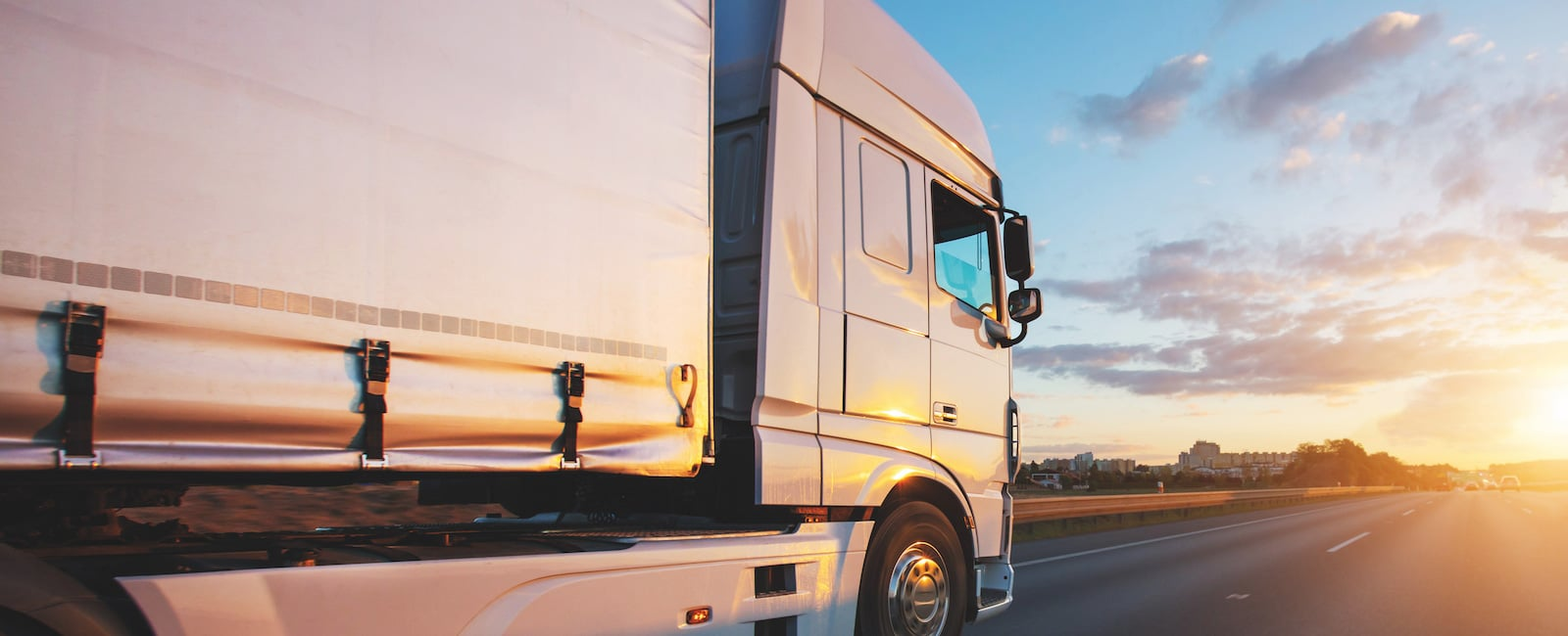 Mandata Transport Management Software for haulage operators
