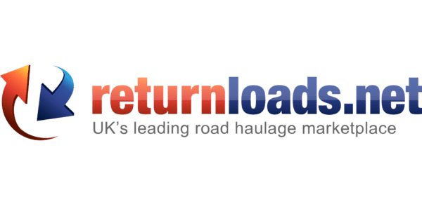 Return Loads joins the Mandata Group