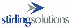 Stirling Solutions Transport Management System now part of Mandata Group