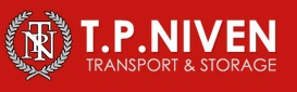 TP Niven Transport and Storage